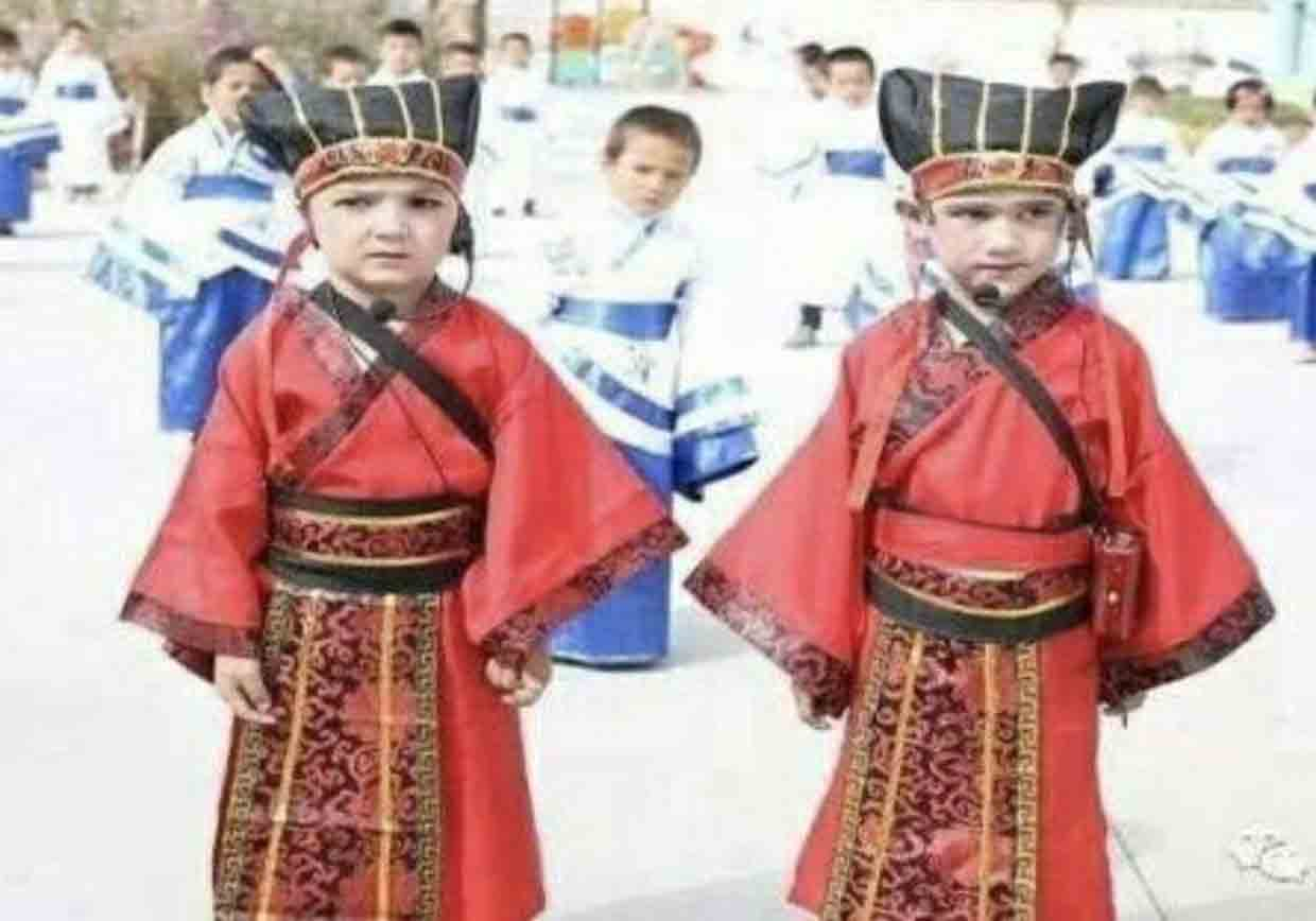 forced-cultural-changes-for-uyghur-childeren