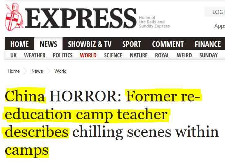 former-camp-teacher